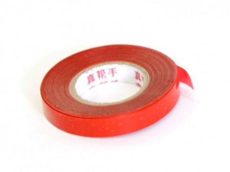 Slika Gartenmax traka za makaze za vezivanje ( 0316543 )