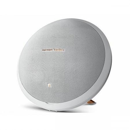 Slika Harman Kardon Onyx  Bluetooth zvučnik - beli