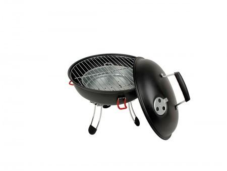 Haus roštilj o36cm ( 0330312 )