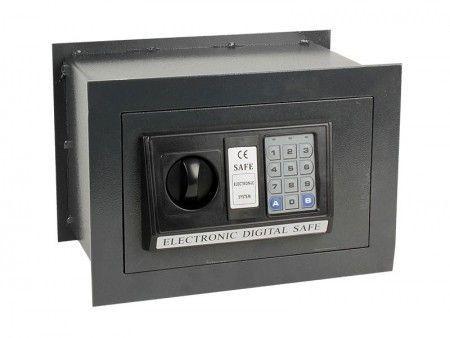 Haus sef ugradni 330x200x230mm ( 0200030 )