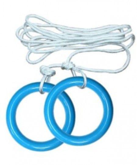 Slika HJ Dečiji gimnastički krugovi ( acn-gr-01wc )