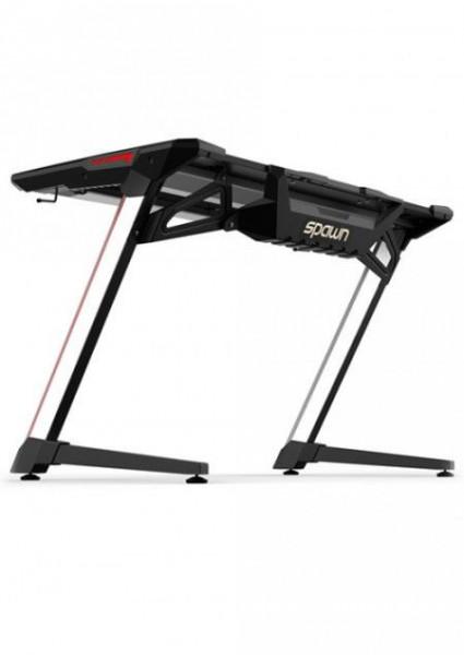 Horz Z3A Gaming Desk ( Z3A )