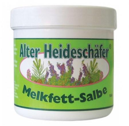 Slika Iris Alter mlečna krema 250ml ( 1407013 )