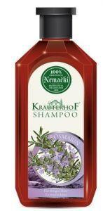 Slika Iris Krauterhof šampon ruzmarin za masnu kosu 500ml ( 1380055 )