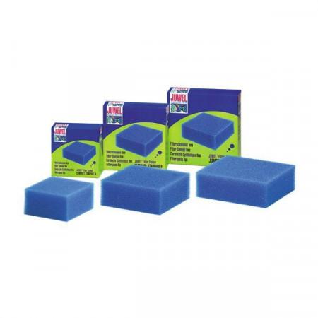 Slika Juwel Filter masa-sunđer plavi Fine Standard ( JU88101 )