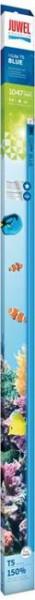 Juwel Neonka High-Lite Blue T5 54w, 1047mm lampa za akvarijum ( JU86754 )