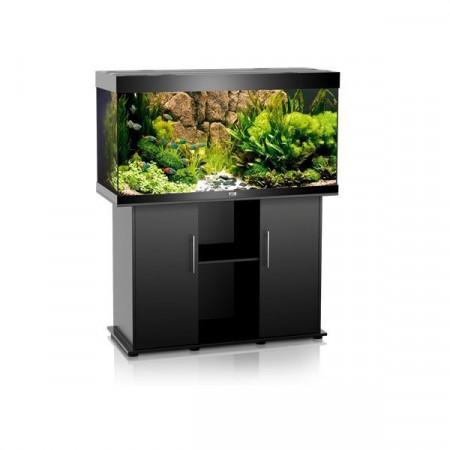 Juwel Rio 300 AQ black akvarijum ( JU7300 )