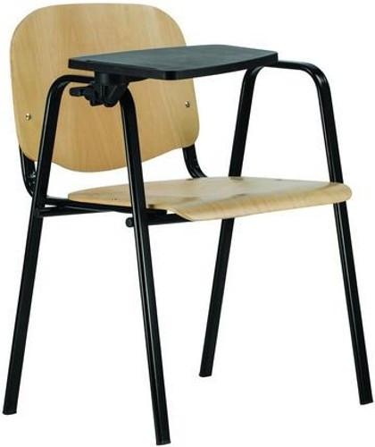 Slika Kancelarijska stolica - 1120  LN MAXI +TA