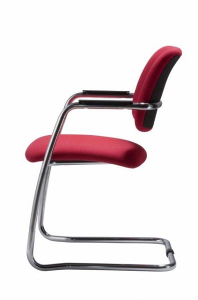 Kancelarijska stolica - 2180/S MAGIX ( izbor boje i materijala )