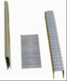 Slika Metabo klamarice 8016 cnk 16mm ( 0901053901 )