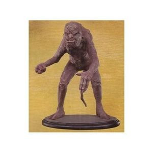 Slika Neca Chronicles of Narnia Goblin Statue