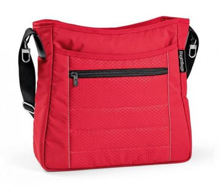 Peg Perego torba za kolica borsa mod red ( P3150061603 )