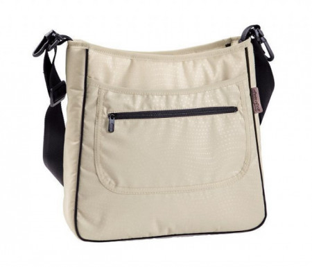 Peg Perego torba za kolica Borsa perla ( P3150011435 )