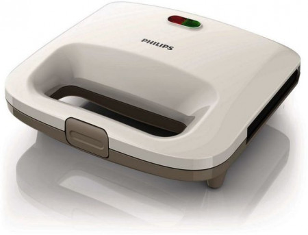 Slika Philips HD2392/00 toster