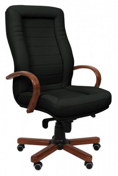 Radna fotelja - 9000 - FULL KOŽA