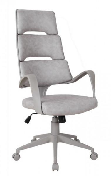 Slika Radna fotelja Anatomic CX1228H siva