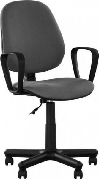 Slika Radna fotelja Forex GTP C-38