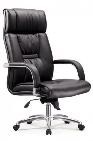 Slika Radna fotelja SB A213