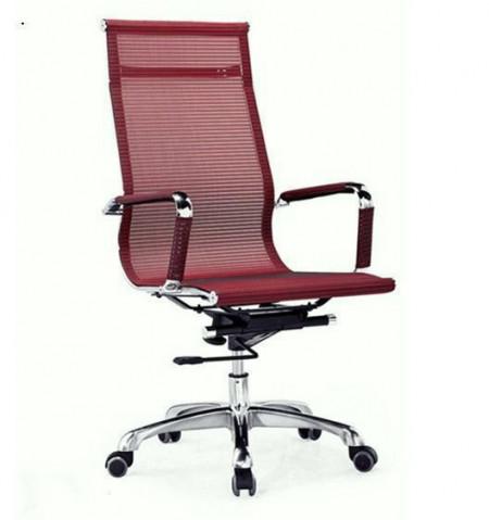 Slika Radna Fotelja VIVA RED ( SB-Y1847R )