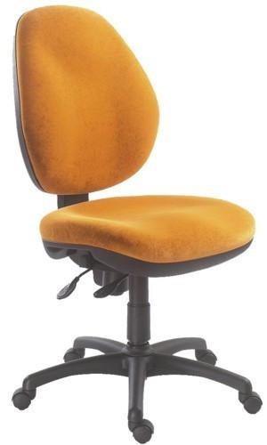 Slika Radna stolica - 1350 Syn Ergo
