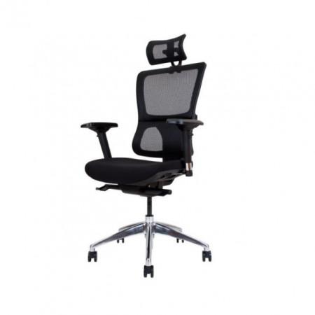 Slika Radna stolica - Arizona Ergo
