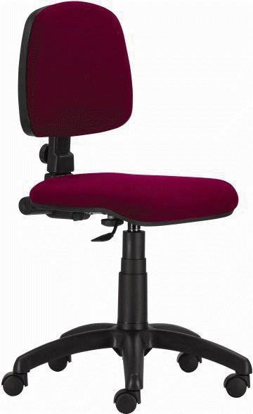 Slika Radna stolica - BORA (eko koža u više boja)