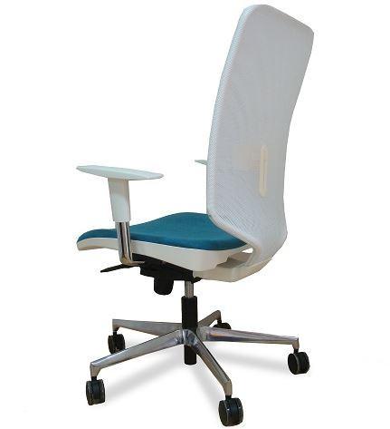 Slika Radna stolica - Flora 07