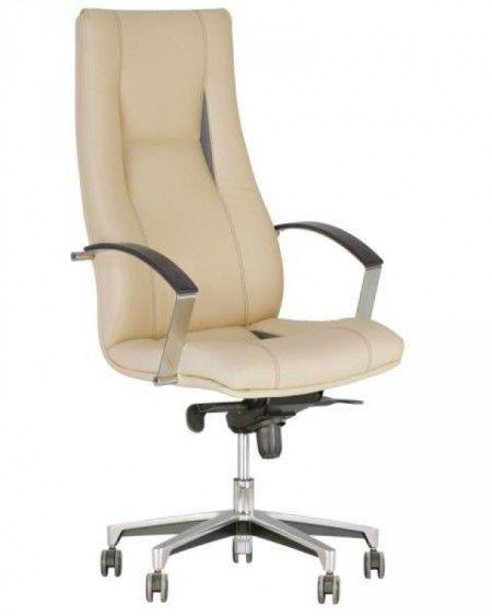Slika Radna stolica - King ECO 07