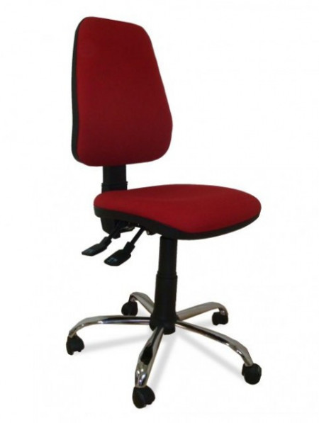 Slika Radna stolica - Porto Mega