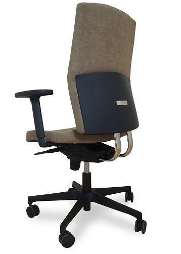 Slika Radna stolica - Saturn B