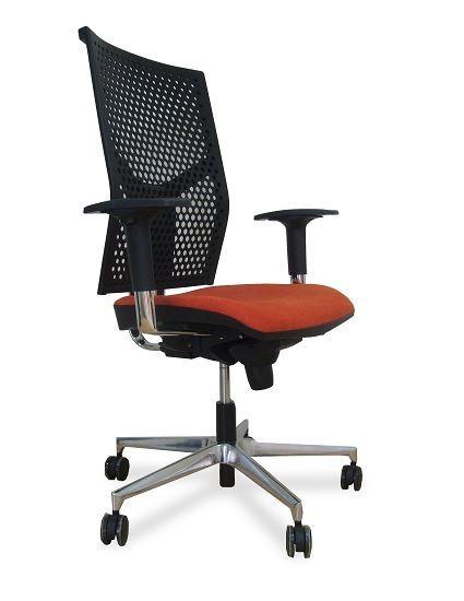 Radna stolica - Una 08