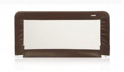 Reer zaštitna ogradica za krevet XL150 cm ( 7260019 )