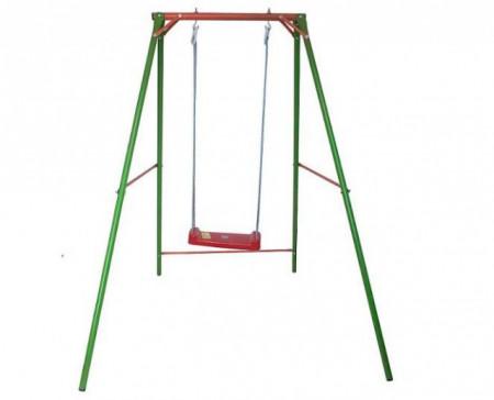 Slika Single Fun ljuljaška za decu 100x80x200cm ( 1064 )