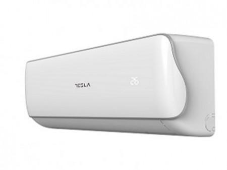 Slika Tesla Klima uredjaj TA35FFML-12410B 12000Btu