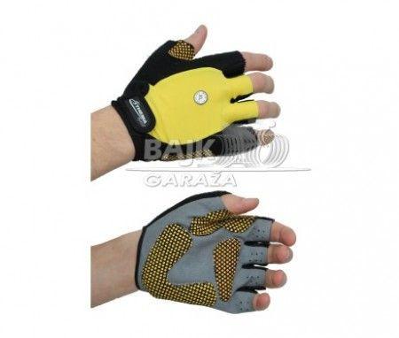 Slika Thema sport rukavice za fitness bi-2445 ( 3077 )