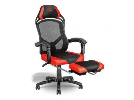 Slika TRUST GXT 706 Rona Gaming stolica ( 22980 )