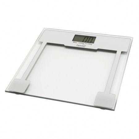 Slika Vaga za merenje telesne težine ( HG-FM10 )