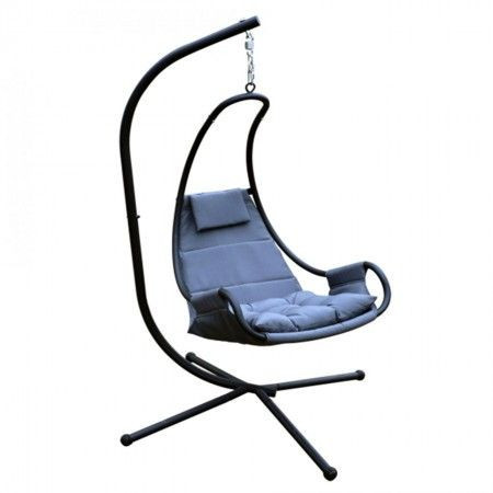 Viseća fotelja 200x120x100 cm ( 32-766000 )