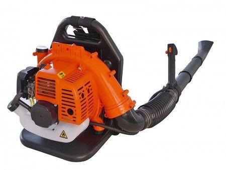 Womax duvač za lišće w-bls 1250 benzinski ( 78620000 )