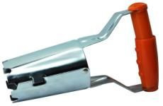 Womax sadilica za lukovice 253mm ( 0316550 )