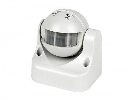Slika Womax senzor pokreta infrared 180° ( 0109151 )