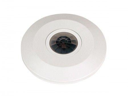 Slika Womax senzor pokreta infrared 360° - plafon ( 0109152 )
