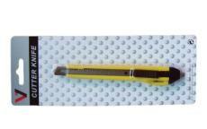 Slika Womax skalpel 9 mm ( 0290001 )