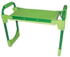 Womax stolica na sklapanje ( 0325150 )