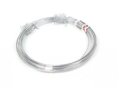 Womax žica sa oprugom pocinkovana 1.4mm x 13m ( 0316531 )