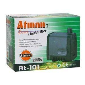 Atman AT-101 potapajuca pumpa za akvarijum ( AT50209 )