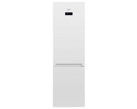 Slika Beko CNA 400 EC0 ZW kombinovani frižider