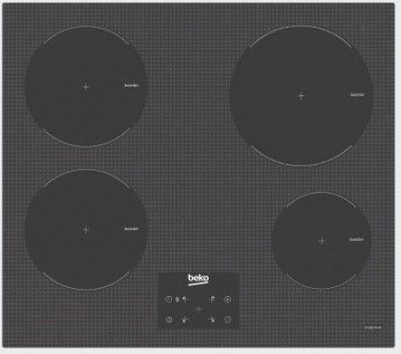 Slika Beko HII 64400 ATZG ugradna ploča