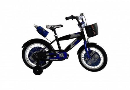 Slika Bicikl 16
