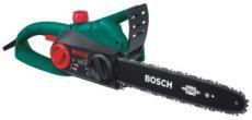 Bosch testera lančana električna AKE 30S ( 0600834400 )